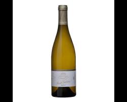Quincy Haute Victoire - Henri Bourgeois - 2020 - Blanc