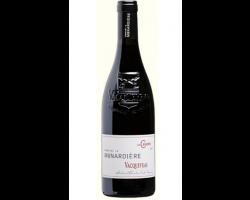 Les Calades - Domaine La Monardiere - 1998 - Rouge