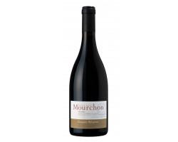 Grande Réserve - Domaine de Mourchon - 2018 - Rouge
