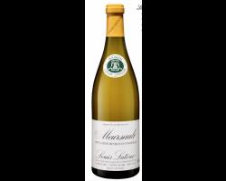 Meursault - Maison Louis Latour - 2003 - Blanc