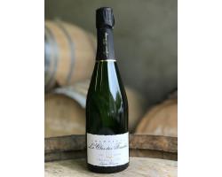 Le Clos des Fourches Premier Cru - Champagne Lejeune-Dirvang - Non millésimé - Effervescent