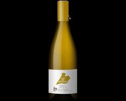 Clos de l'Echelier - Thierry Germain - Domaine des Roches Neuves - 2016 - Blanc