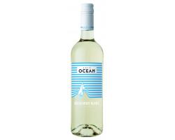 Coté Océan Blanc - Les Vignerons de Tutiac - 2020 - Blanc