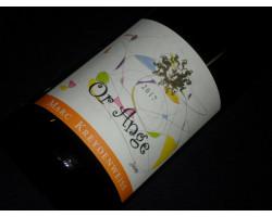 Or Ange Vin - Domaine Kreydenweiss - Alsace - 2017 - Blanc