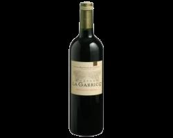 Château La Garricq - Château La Garricq - 2017 - Rouge