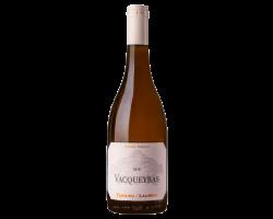 Vacqueyras - Maison Tardieu-Laurent - 2018 - Blanc