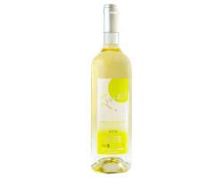 Fresh by Huneau - Château Huneau - 2016 - Blanc