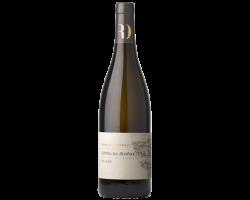 Côtes-du-Rhône - Romain Duvernay - 2015 - Blanc