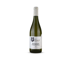 Bourgogne Chardonnay - LES NATIVES - 2019 - Blanc