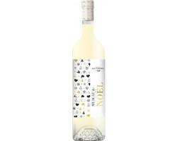 Muscat de Noël - Domaine de la Perdrix - 2020 - Blanc