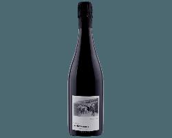Les Revenants - Champagne Etienne Calsac - Non millésimé - Effervescent