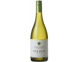 Filius - Chardonnay - VASSE FELIX - 2020 - Blanc