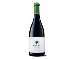 Chardonnay - Bodega Otazu - 2009 - Blanc