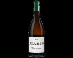 Brama - Château Maris - 2015 - Blanc