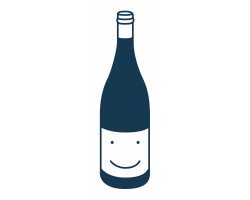 Bourgogne Pinot Noir - Domaine Valérie et Philippe Jeannot - 2016 - Rouge
