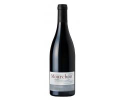 Tradition - Domaine de Mourchon - 2018 - Rouge
