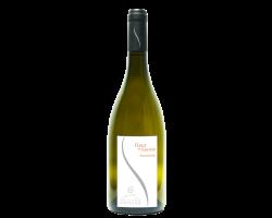 Fleur de Savoie - Maison Philippe Grisard - 2018 - Blanc