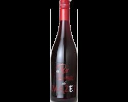 Le Petit Rouge du Mazet - Domaine des Romarins - 2019 - Rouge