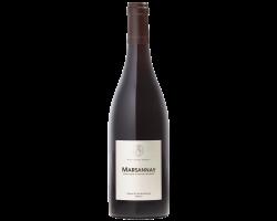 Marsannay - Jean-Claude Boisset - 2016 - Rouge