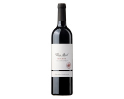 Mirade - Vignobles Dom Brial - 2015 - Rouge
