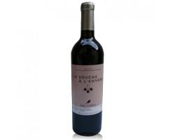 La Souche à l'Envers - Domaine Dal Canto - 2012 - Rouge