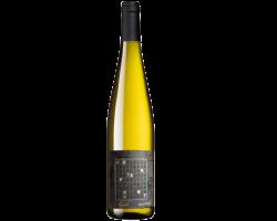 Alsace Cuvée HAPPY - La Cave du Vieil Armand - 2019 - Blanc