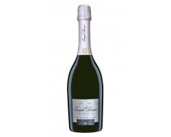Cuvée Royale Blanc de Blancs - Champagne Joseph Perrier - Non millésimé - Effervescent