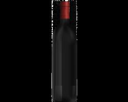 Les Allées du Vignoble - Le Domaine d'Henri - 2018 - Blanc