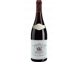 Brouilly