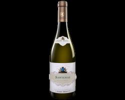 Santenay - Albert Bichot - 2016 - Blanc