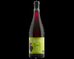 Beaujolais Nouveau Bio - Trenel - 2020 - Rouge