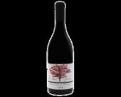 Bois Jacou - MÉRIEAU - Vignobles des Bois Vaudons - 2020 - Rouge