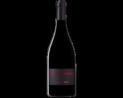 Le Pinot Noir d'Alain Brumont - Vignobles Alain Brumont - 2016 - Rouge
