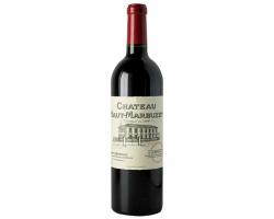 Château Haut Marbuzet - Château Haut-Marbuzet - 2017 - Rouge