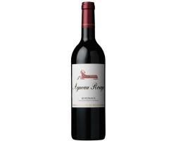 Agneau Rouge - Baron Philippe De Rothschild - 2019 - Rouge