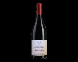 Saint-Amour - Domaine de la Pirolette - 2018 - Rouge