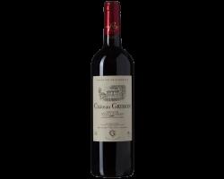 Château Grimon - Château Grimon - 2016 - Rouge