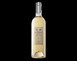 Douceurs d'Automne - Domaine la Croix des Marchands - 2019 - Blanc