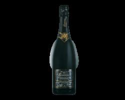 Blanquette Vieille Cuvée Brut - Maison Guinot depuis 1875 - Non millésimé - Effervescent