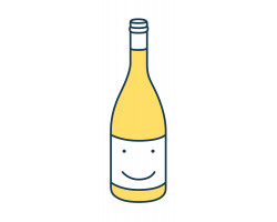 Cellier Des Dauphins - Cellier des Dauphins - Union des Vignerons des Côtes du Rhône - 2010 - Blanc