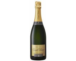 Cuvée Royale Brut Vintage - Champagne Joseph Perrier - 2004 - Effervescent