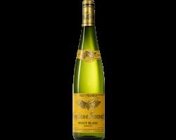 Pinot Blanc Réserve - Gustave Lorentz - 2017 - Blanc