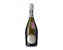 Prosecco Extra Dry - La Callaltella - Non millésimé - Effervescent