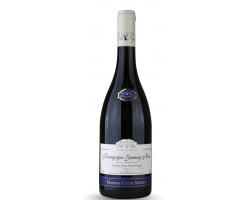 Bourgogne Gamay Noir