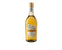 Moisans Pineau des Charentes blanc Bio - Distillerie des Moisans - Non millésimé - Blanc