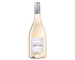 Domaine Royal de Jarras - Gris de Gris Tête de Cuvée - Domaine Royal de Jarras - 2018 - Rosé
