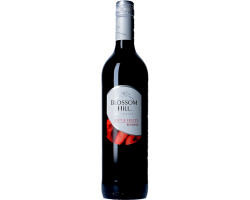 Blossom Hill Classic Red - Blossom Hilll - Non millésimé - Rouge