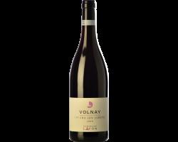 Volnay Premier Cru Les Lurets - Dominique Lafon - 2013 - Rouge