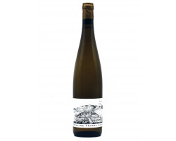 Schlossberg Grand Cru Riesling - Domaine Trapet Alsace - 2015 - Blanc