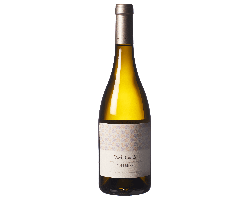 THE FIELD BLEND - STARK-CONDÉ - 2017 - Blanc